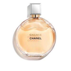 Chanel chance 3.4